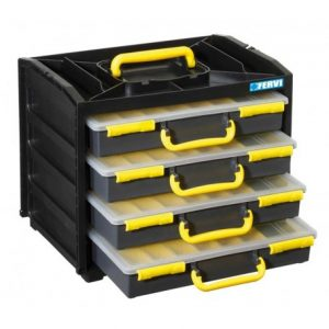cassettiera-con-4-valigette-porta-minuteria