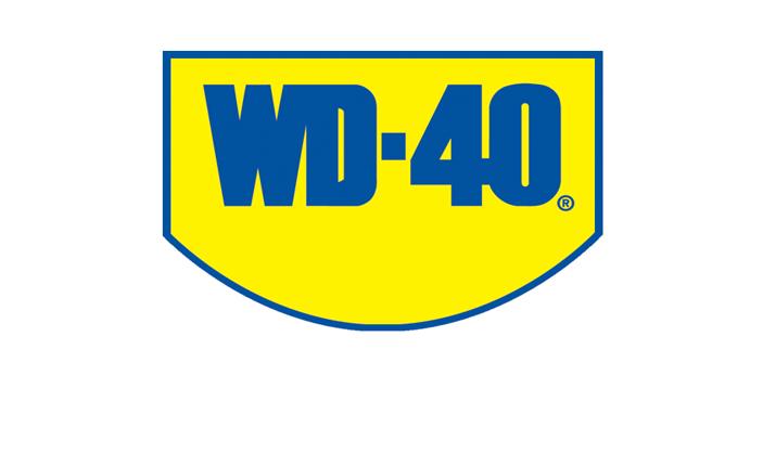 WD40 lubrificanti