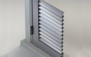 doghe scuretti alluminio